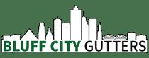 Bluff City Gutters